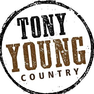 Tony Young Music Forestry Park