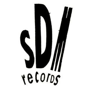 Sdmpdx, LLC Brush Prairie