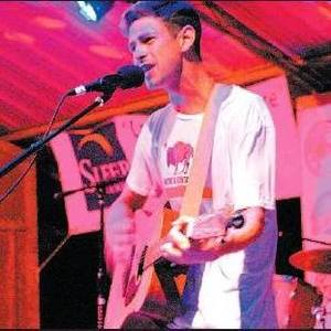 Zach Holliday Lawton