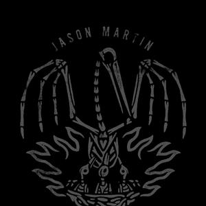 Jason Martin Columbiana