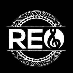 Reo The Kiln
