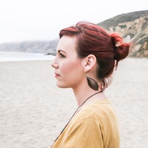 Heather Evans Music Arbuckle