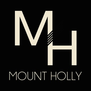 MOUNT HOLLY The Water Rats