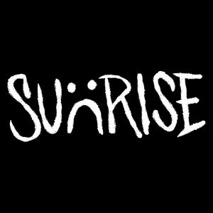 Sunrise Pekan Raya Bekasi @ Bekasi