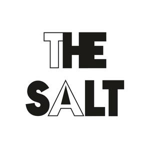 The Salt Chicago Rock Cafe