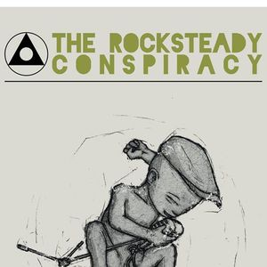 The Rocksteady Conspiracy Prambachkirchen