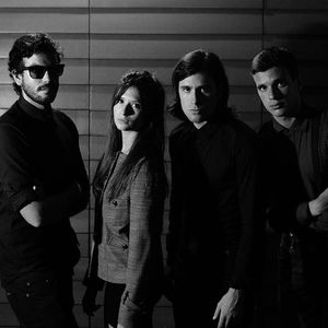 THE BANKROBBER Malcontenta