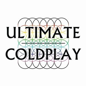 Ultimate Coldplay Robin 2