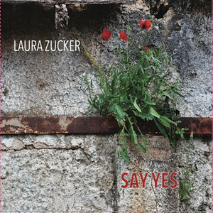 Laura Zucker Music Smithville