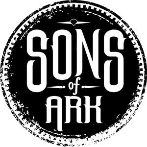 Sons of Ark Chilifest