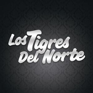 Los Tigres del Norte Santa Barbara