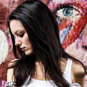 Nathalie Miranda The Spice Of Life, 6 Moor Street, Soho, WD1 5NA
