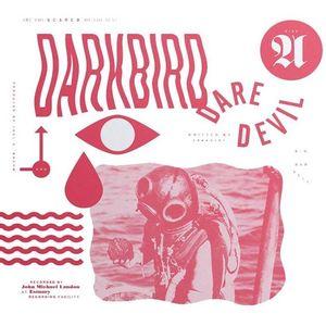 Darkbird Oskar Blues Brewery