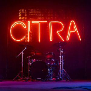 CITRA Lost Lake Lounge