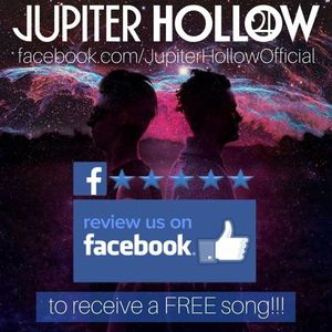 Jupiter Hollow Club Absinthe