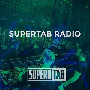 SuperTab Radio Kauniainen