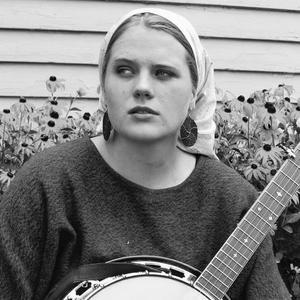 Josia's music North Liberty Porchfest