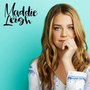 Maddie Leigh Montclair