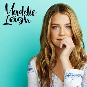 Maddie Leigh Skyloft