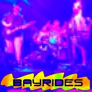 Bayrides Homegrown Cafe