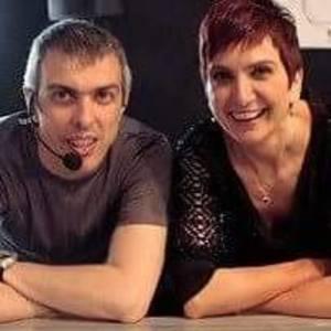 """Duo Musicale """"Giusy & Sergio"""" Zimella"""