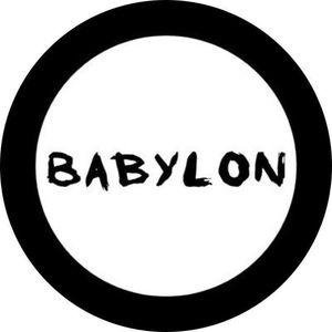 Babylon-UK The Stoker's Arms
