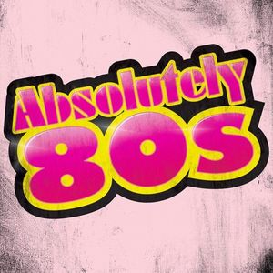 Absolutely 80s presents Airlie Beach Festival