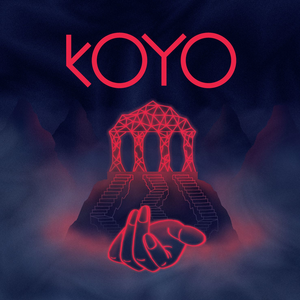 Koyo Bassment