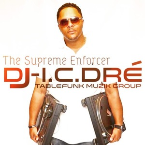 Dj-I.c.Dre' FLASHBACK THURSDAY's @ 51 Main