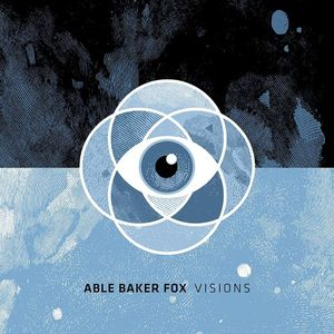 Able Baker Fox Metro