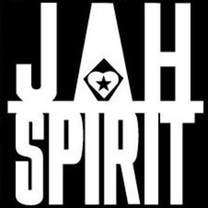 Jah Spirit PRIVATE PARTY