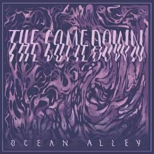 Ocean Alley Mackay