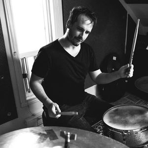Toronto Drum Lessons with Eric Woolston Owen Sound
