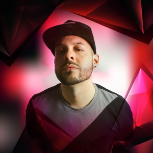 DJ PopRoXxX The Groove