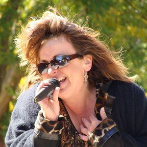 Charlotte and The Dirty Cowboys Bracebridge