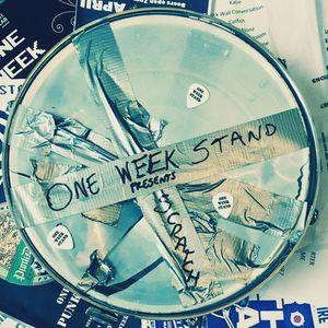 One Week Stand Peckleton