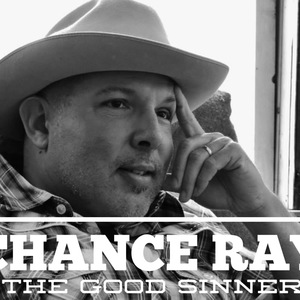 Chance Ray Railhead Smokehouse