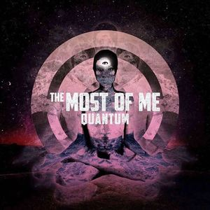 The Most of Me Evolution Music