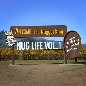 The Nugget King Penngrove