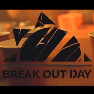 Break Out Day The Kingsland