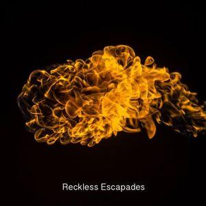 Reckless Escapades Bukit Mertajam