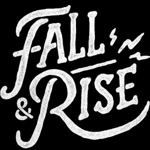 Fall & Rise Santo Andre
