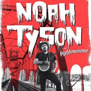 Noah Tyson The Cobra