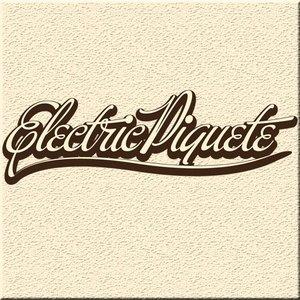 Electric Piquete Dunedin Brewery