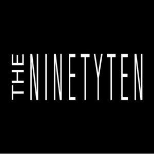 The Ninetyten Lamp Tavern
