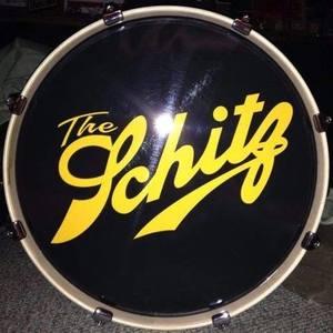 The Schitz Diego's Rock N Roll Bar & Eats