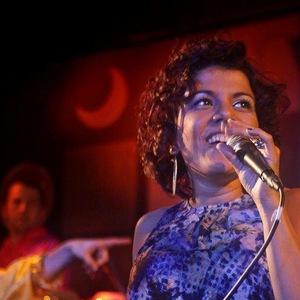 Ana Rita Inácio Estoril
