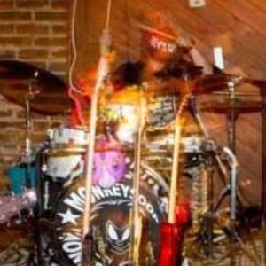 Monkeysoop BFE Rock Club