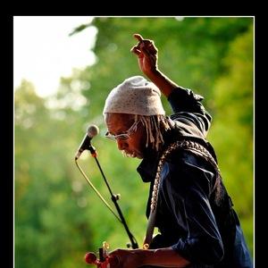 Eddie Turner & Trouble Beltline Blues Fest At The Riff