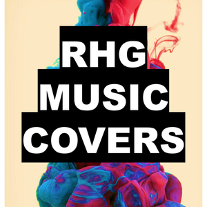 R.H.G Covers The Primrose